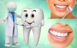 Что будет если не удалить зуб мудрости