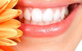 Убрать зубной камень в домашних условиях быстро