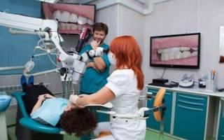 Чем занимается стоматолог ортодонт