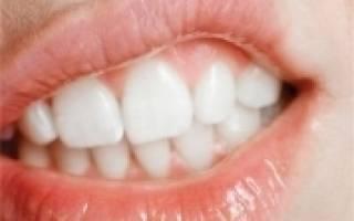 Почему часто появляется стоматит во рту