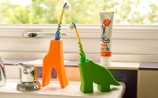 Какие зубные щетки рекомендуют стоматологи