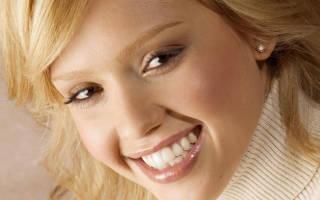 Восстановление зубов народными средствами