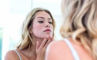 Почему опухла щека после лечения зуба