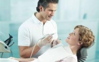 Можно ли лечить зубы во время месячных