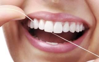 Кариес корня зуба лечить или удалять