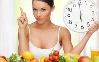 Сколько нельзя есть после установки пломбы