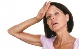 Температура от зубной боли