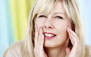 Зуб болит после лечения