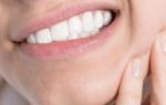 К чему во сне скрипят зубами