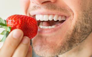 Противопоказания для имплантов зубов