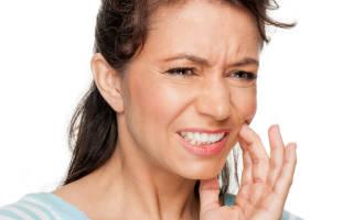 Препараты после удаления зуба