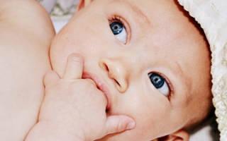 Прорезывание жевательных зубов у детей симптомы