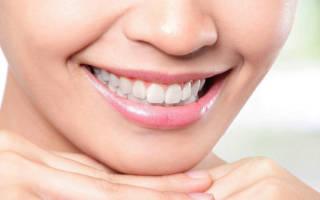 Лечение зубов народными средствами в домашних условиях