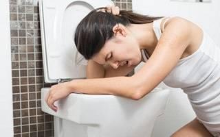 Что сделать чтобы вырвало в домашних условиях