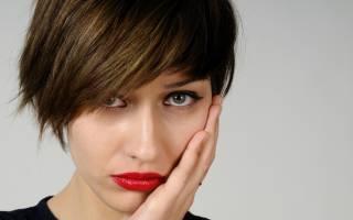 Можно ли греть зуб при зубной боли